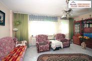 Mieszkanie na sprzedaż, Olsztyn, Jaroty - Foto 5