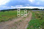 Teren de Vanzare, Sibiu (judet), Hipodrom 4 - Foto 1
