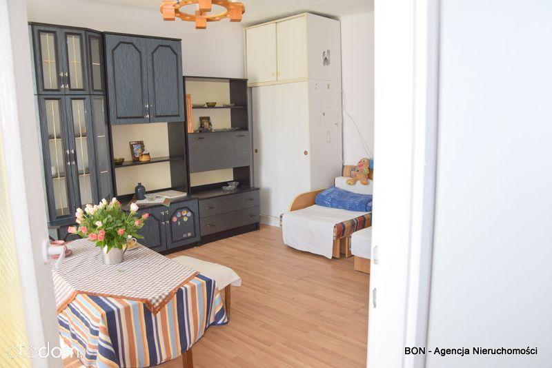 Mieszkanie na sprzedaż, Kamienna Góra, kamiennogórski, dolnośląskie - Foto 8