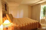 Apartament de vanzare, Ilfov (judet), Strada Amurgului - Foto 4