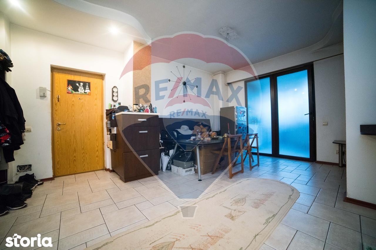 Apartament de vanzare, București (judet), Strada Dr. Maximillian Popper - Foto 4