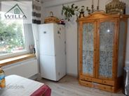Mieszkanie na sprzedaż, Wałbrzych, Stary Zdrój - Foto 3