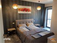 Apartament de inchiriat, Timiș (judet), Strada Cloșca - Foto 9