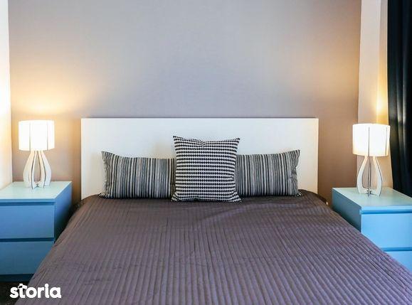Apartament de inchiriat, Cluj (judet), Strada 13 Septembrie - Foto 12