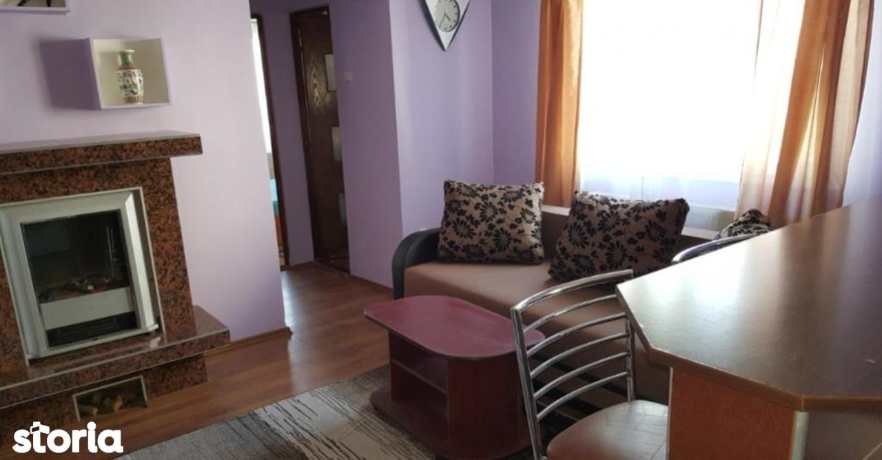Apartament de inchiriat, Cluj (judet), Aleea Putna - Foto 6