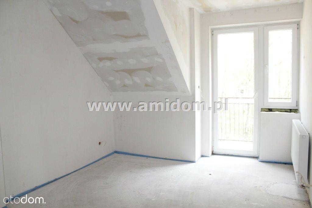 Dom na sprzedaż, Kobyłka, wołomiński, mazowieckie - Foto 7