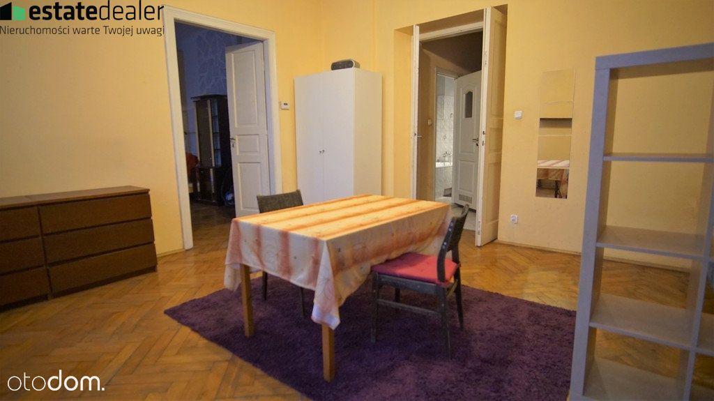 Mieszkanie na wynajem, Kraków, Kazimierz - Foto 6