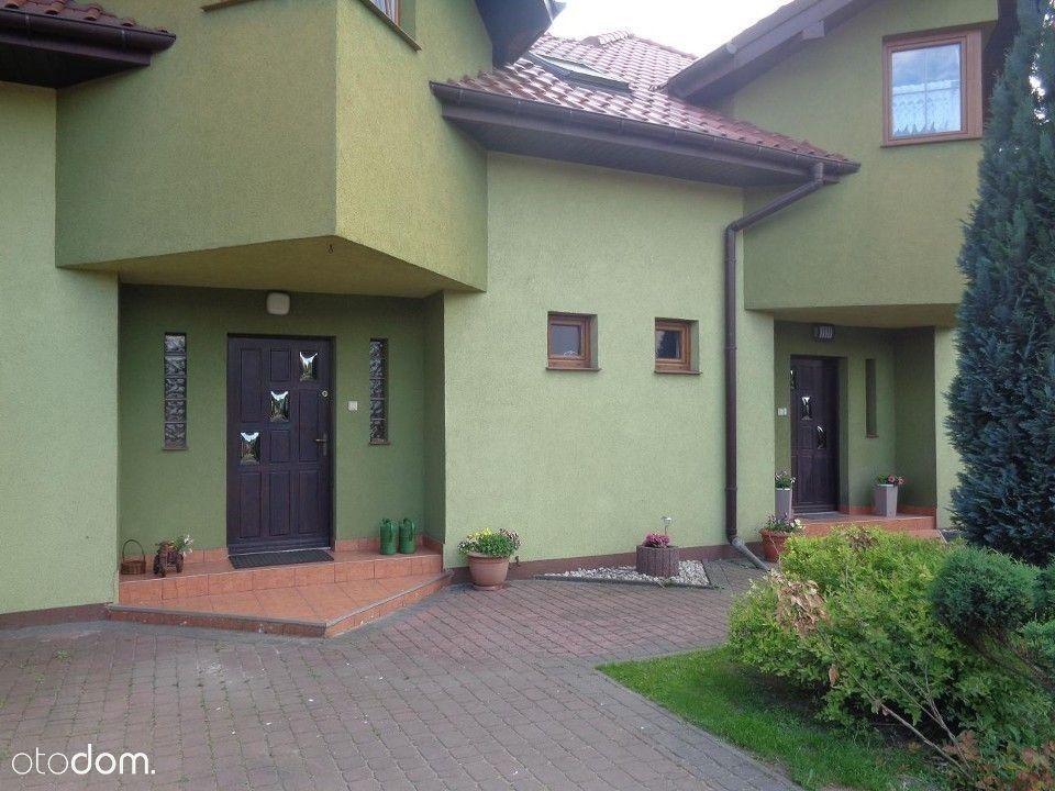 Dom na sprzedaż, Dąbrowa Górnicza, Sikorka - Foto 4