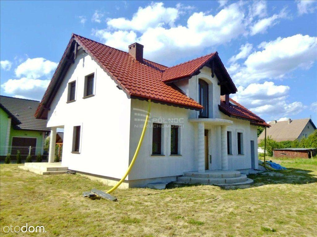Działka na sprzedaż, Kraśnik Dolny, bolesławiecki, dolnośląskie - Foto 6