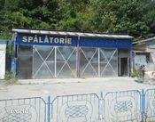 Spatiu Comercial de vanzare, Mehedinți (judet), Eşelniţa - Foto 2