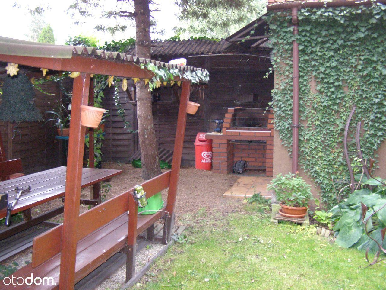 Dom na sprzedaż, Gliwice, Centrum - Foto 2
