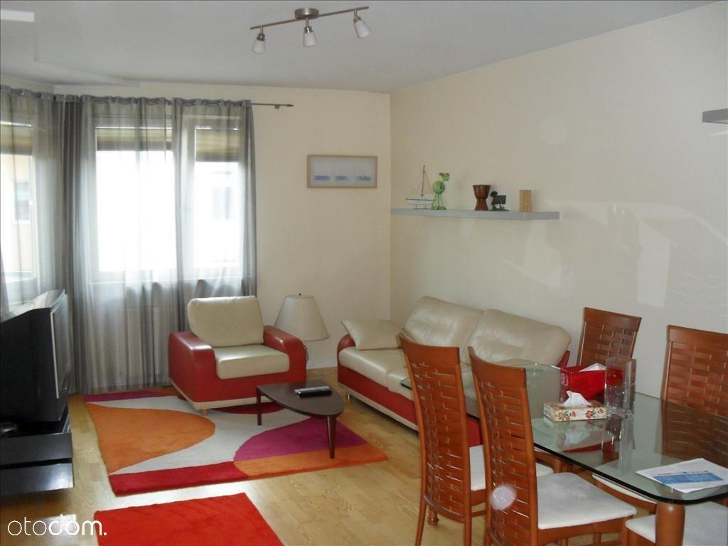Mieszkanie na sprzedaż, Warszawa, Ursynów - Foto 1