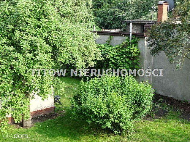 Dom na wynajem, Sosnowiec, Pogoń - Foto 8
