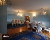 Apartament de vanzare, București (judet), Strada Witing - Foto 6