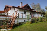 Casa de vanzare, Neamț (judet), Bistricioara - Foto 8