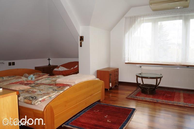 Dom na wynajem, Opole, Gosławice - Foto 12