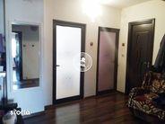 Apartament de vanzare, Iași (judet), Păcurari - Foto 8