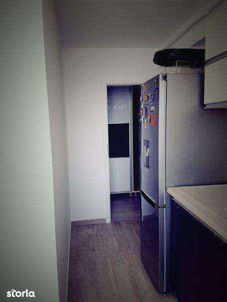 Apartament de vanzare, Ilfov (judet), Verde - Foto 7