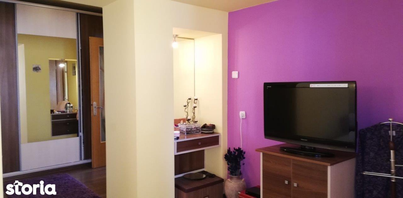 Apartament de vanzare, București (judet), Sectorul 1 - Foto 8