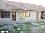 Casa de vanzare, Sasciori, Alba - Foto 2