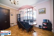 Apartament de vanzare, București (judet), Strada Gheorghe Manu - Foto 12