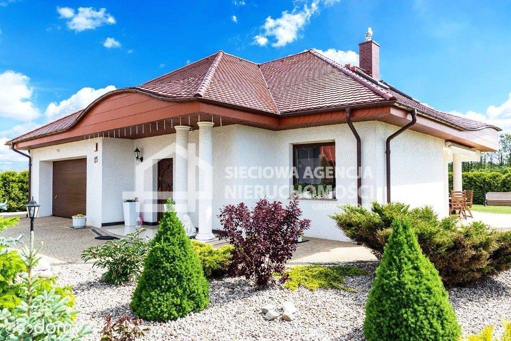 Dom na sprzedaż, Gdańsk, pomorskie - Foto 1