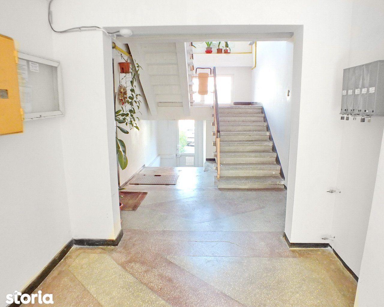 Apartament de vanzare, Brașov (judet), Strada Nucului - Foto 6