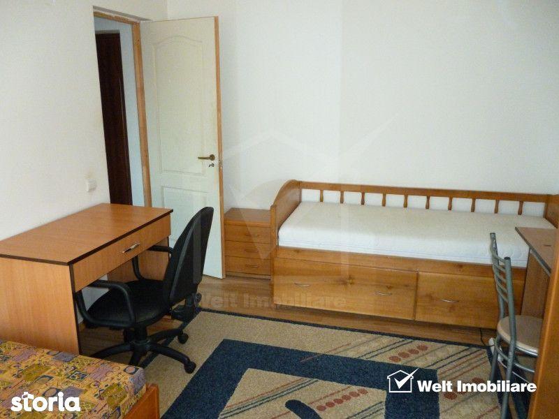 Apartament de vanzare, Cluj (judet), Grigorescu - Foto 4