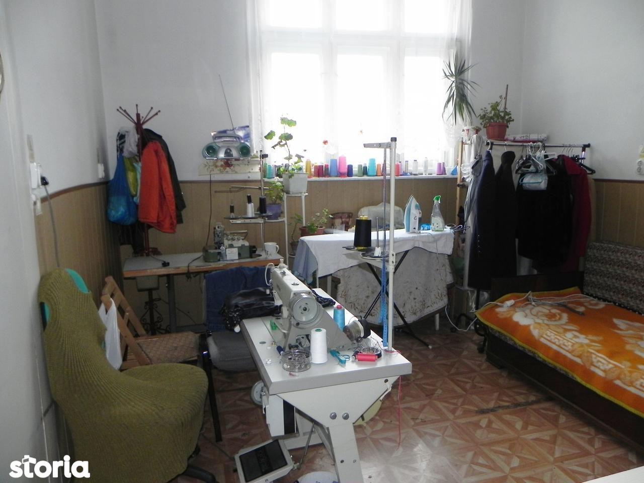 Casa de vanzare, Cluj (judet), Gruia - Foto 7