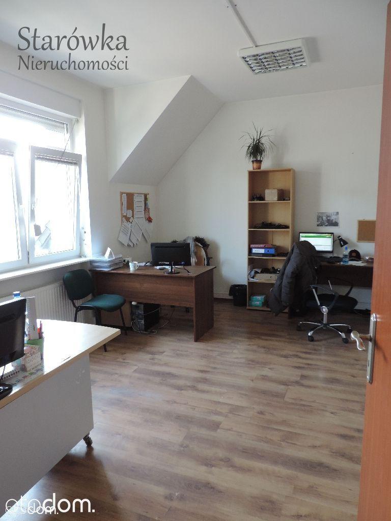Dom na sprzedaż, Bydgoszcz, Bielawy - Foto 8