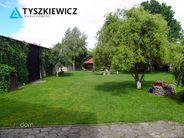 Dom na sprzedaż, Wodnica, słupski, pomorskie - Foto 11