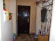 Apartament de vanzare, Cluj (judet), Strada Dimitrie Guști - Foto 12