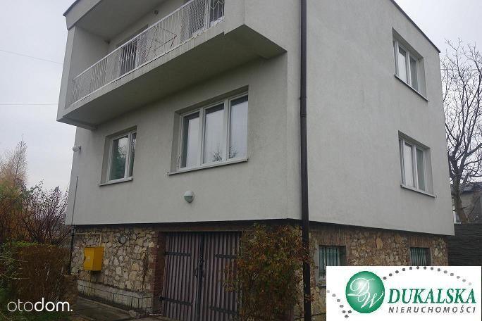 Dom na sprzedaż, Rogoźnik, będziński, śląskie - Foto 1