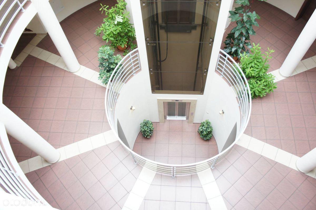 Mieszkanie na sprzedaż, Częstochowa, Tysiąclecie - Foto 8