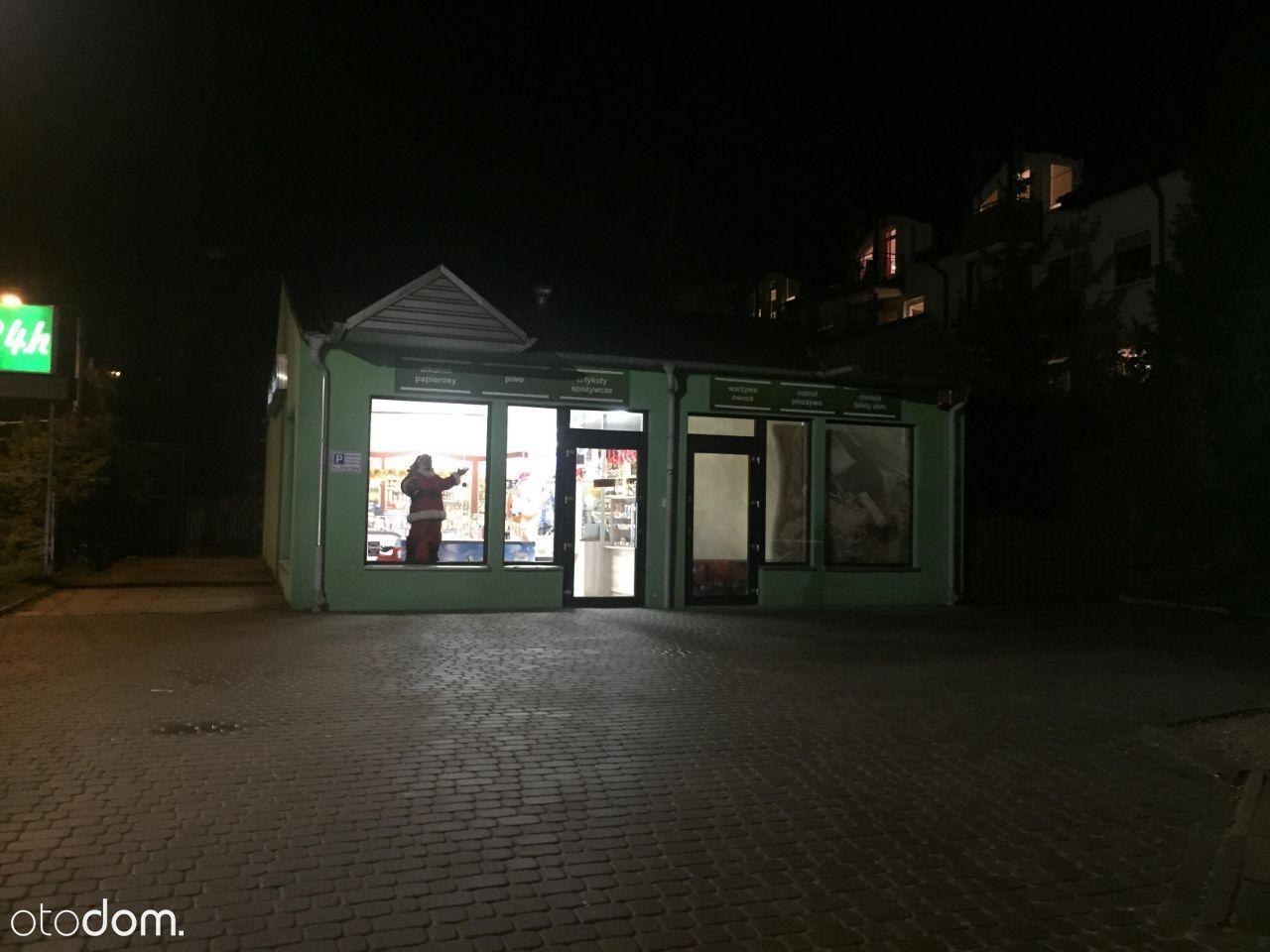Lokal użytkowy na sprzedaż, Gdynia, Dąbrowa - Foto 2