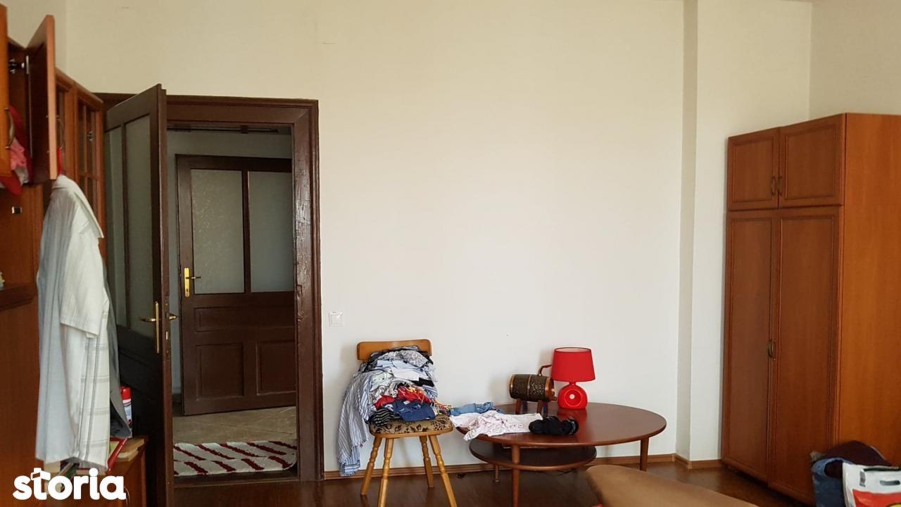 Casa de vanzare, Brașov (judet), Bod - Foto 12