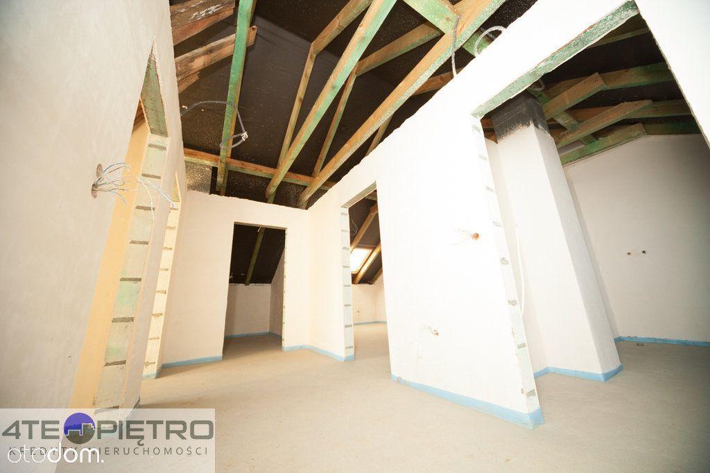 Dom na sprzedaż, Jastków, lubelski, lubelskie - Foto 6
