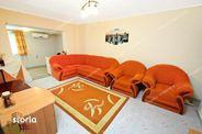 Apartament de vanzare, Galați (judet), Micro 39A - Foto 2