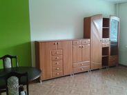 Mieszkanie na sprzedaż, Poznań, wielkopolskie - Foto 9
