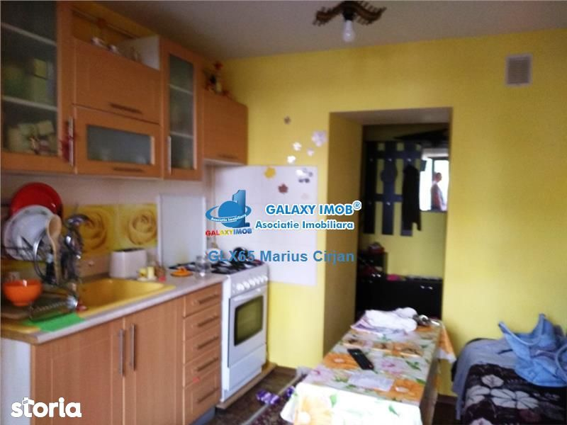 Apartament de vanzare, Argeș (judet), Aleea Nicolae Gane - Foto 4