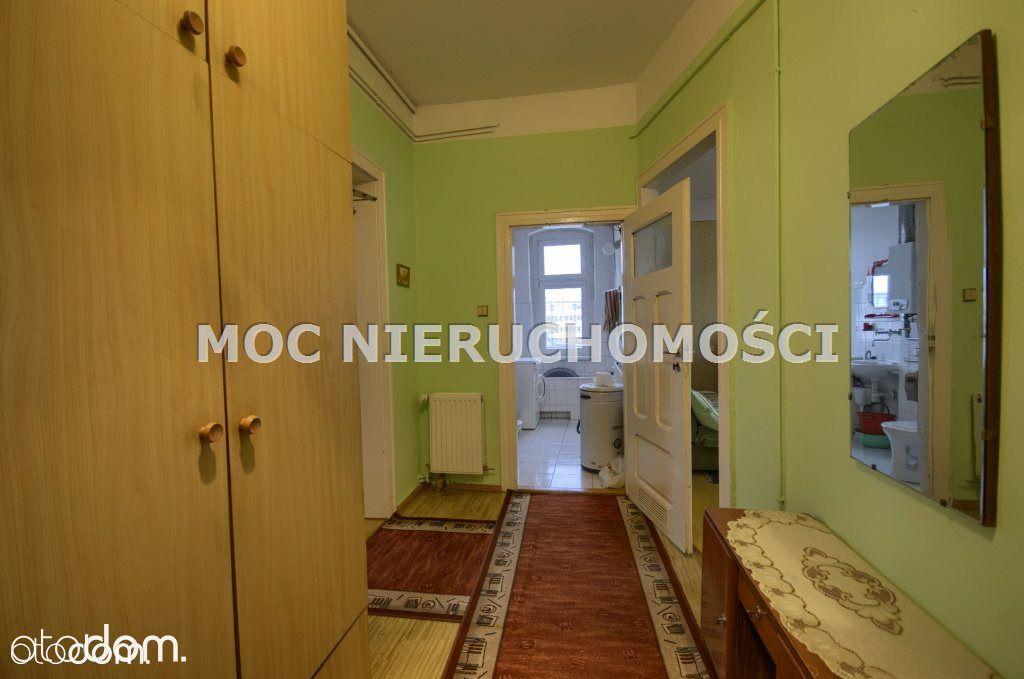 Mieszkanie na sprzedaż, Oleśnica, oleśnicki, dolnośląskie - Foto 6