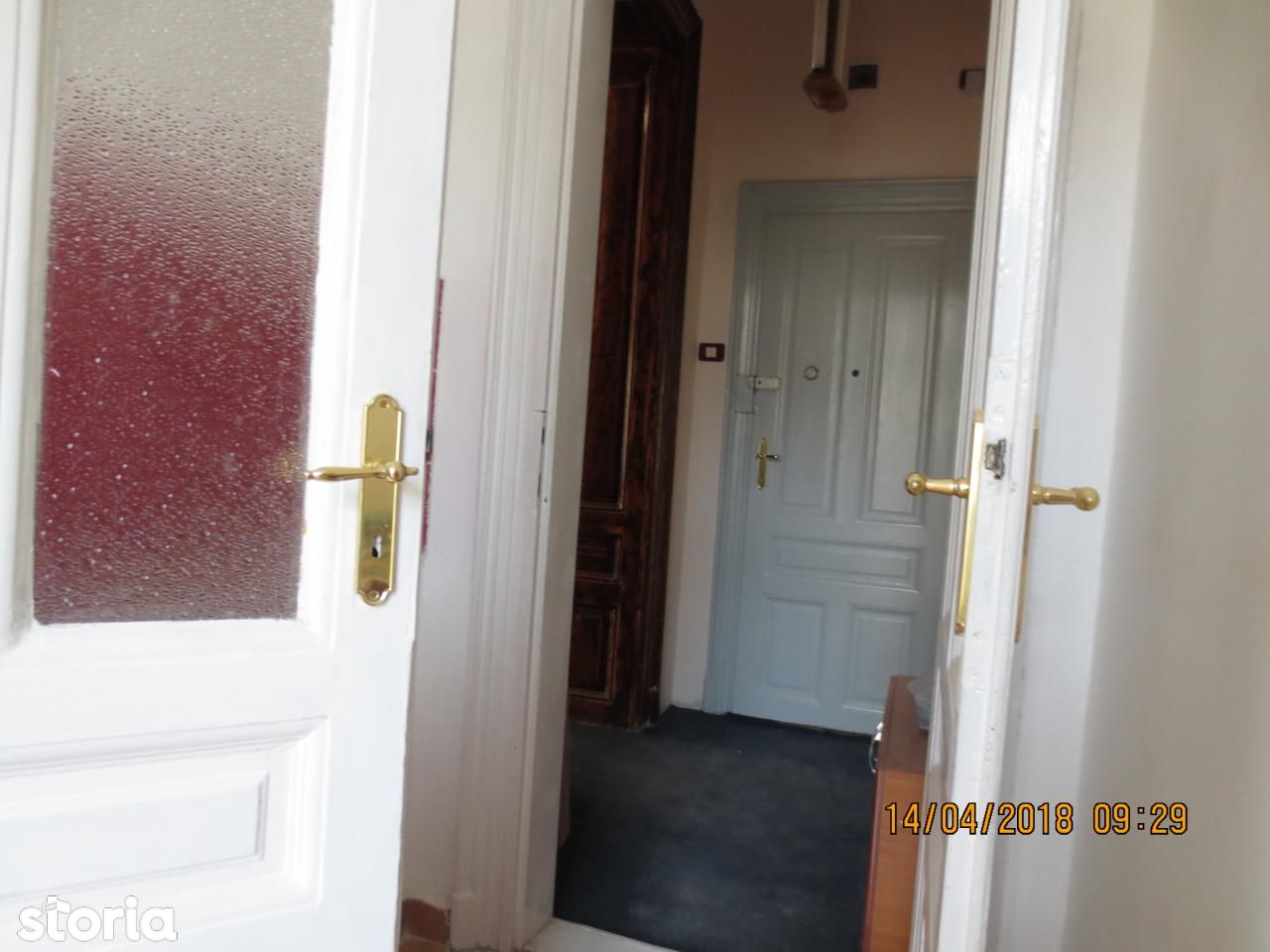 Apartament de inchiriat, Arad - Foto 18