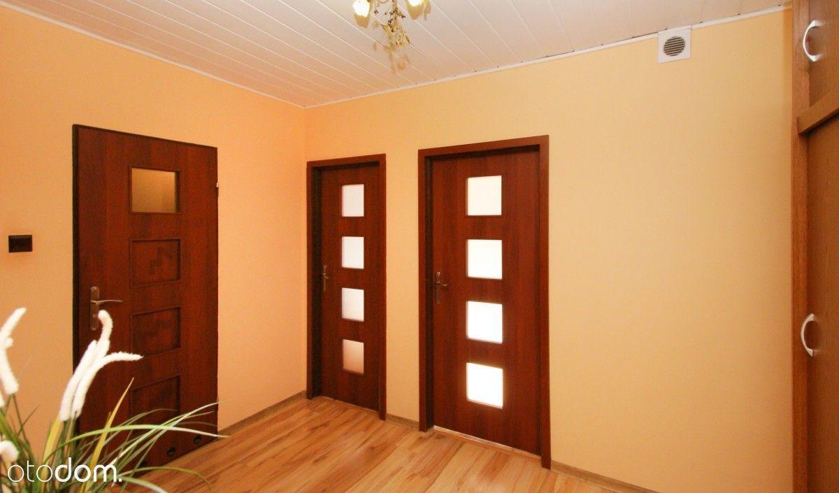 Mieszkanie na sprzedaż, Kleczew, koniński, wielkopolskie - Foto 6