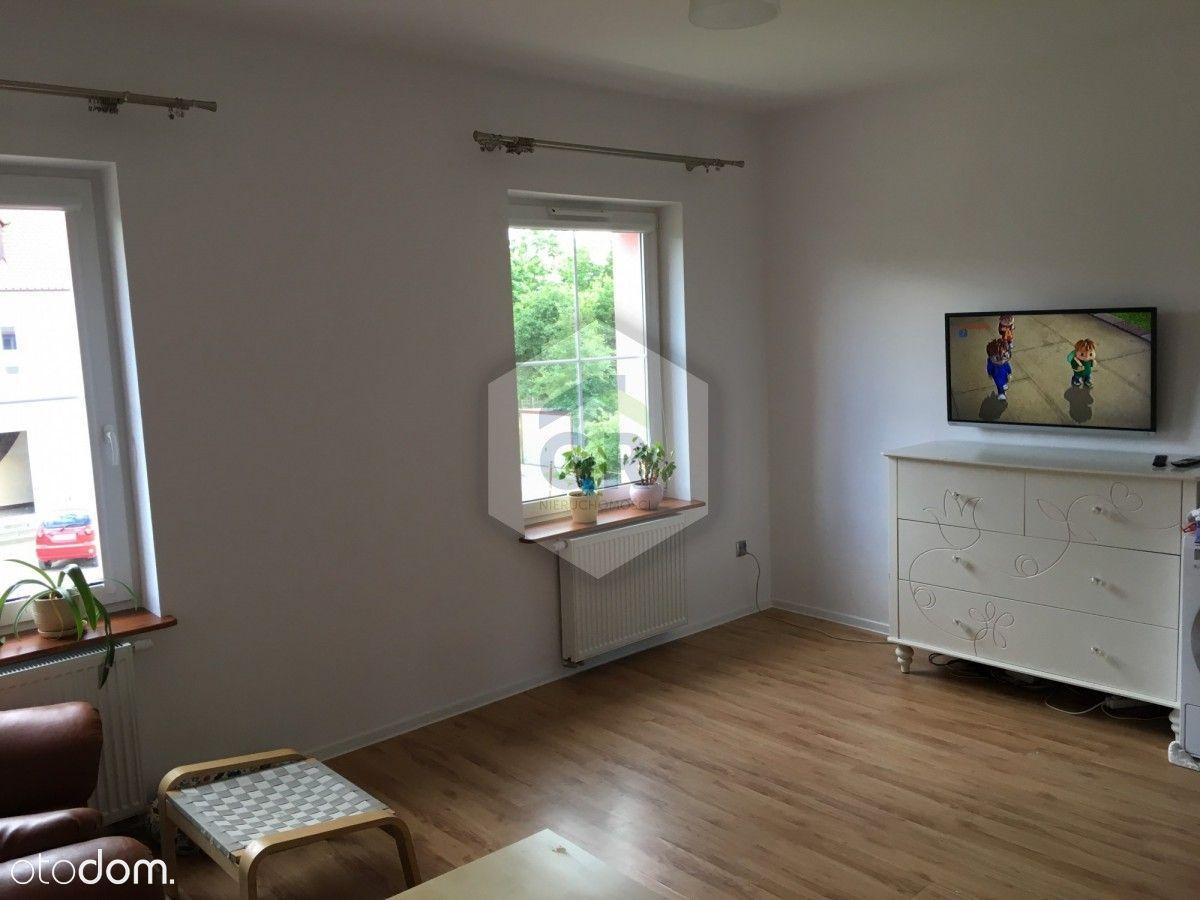 Mieszkanie na sprzedaż, Kościerzyna, kościerski, pomorskie - Foto 10