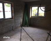 Apartament de vanzare, București (judet), Pajura - Foto 8
