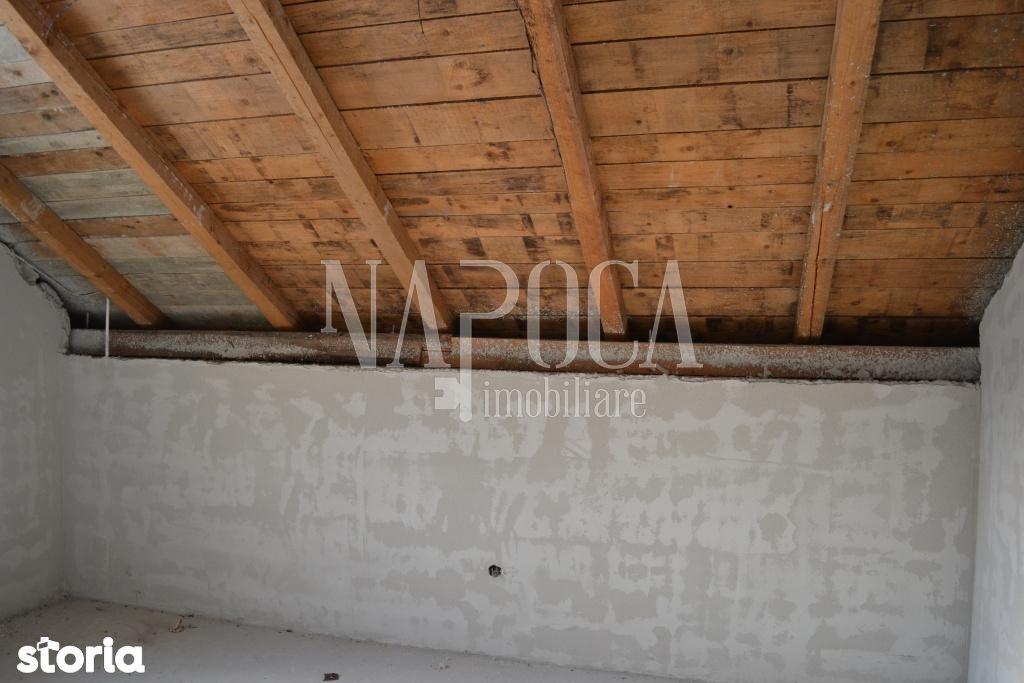 Casa de vanzare, Cluj (judet), Gilău - Foto 16