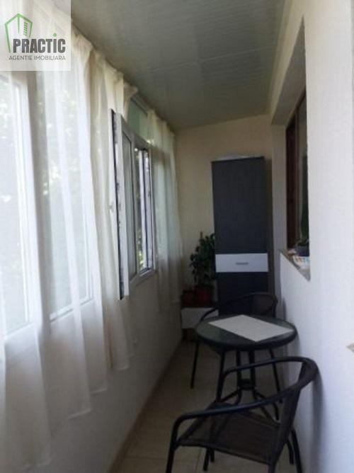 Apartament de vanzare, Galati, Siderurgistilor - Foto 3