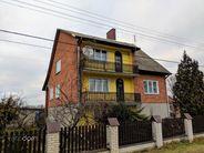 Dom na sprzedaż, Bednary, łowicki, łódzkie - Foto 4