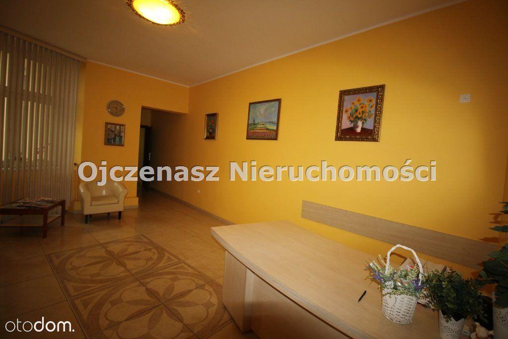 Lokal użytkowy na wynajem, Bydgoszcz, Centrum - Foto 1