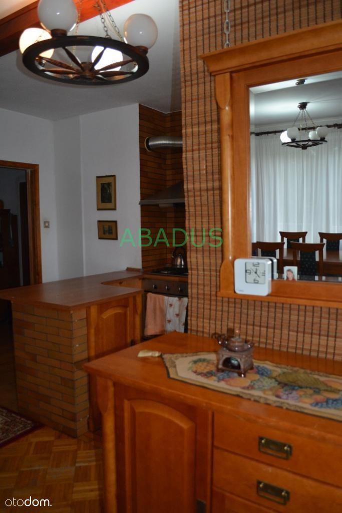 Mieszkanie na sprzedaż, Legionowo, legionowski, mazowieckie - Foto 5